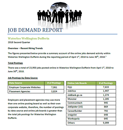 jobdemandreport.png