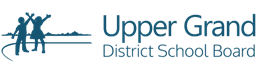 ugdsb-logo-4website-3.png