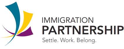 immigrationpartnership.png
